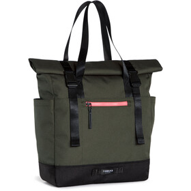 Timbuk2 Forge Pack Kassi 22L, rebel